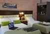 Нощувка на човек на база Закуска в Sokratis Hotel 2*, Неа Мудания, Халкидики - thumb 30