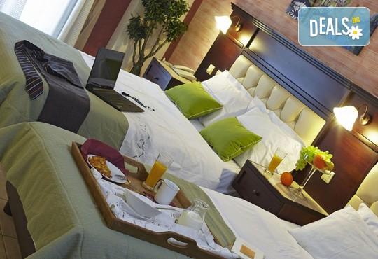 Sokratis Hotel 2* - снимка - 31