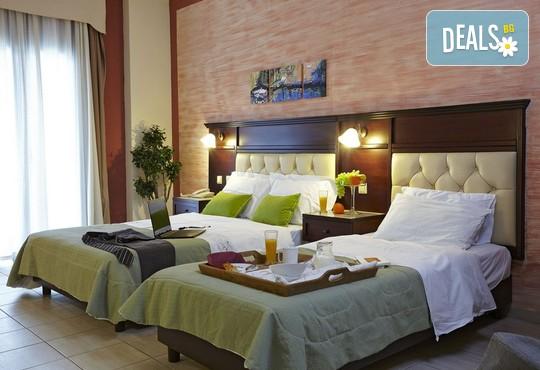 Sokratis Hotel 2* - снимка - 32
