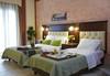 Нощувка на човек на база Закуска в Sokratis Hotel 2*, Неа Мудания, Халкидики - thumb 32
