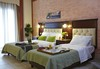 Sokratis Hotel - thumb 32