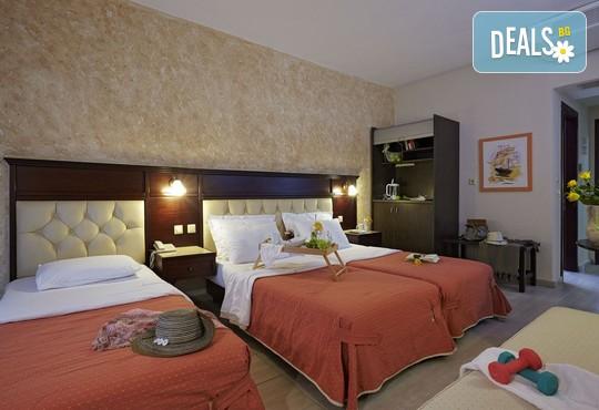 Sokratis Hotel 2* - снимка - 33