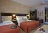 Нощувка на човек на база Закуска в Sokratis Hotel 2*, Неа Мудания, Халкидики - thumb 33