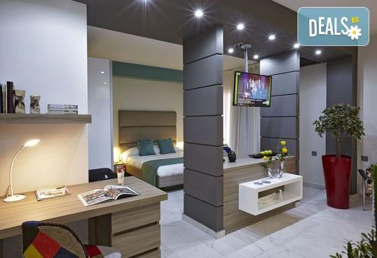 Sokratis Hotel 2* - снимка - 34