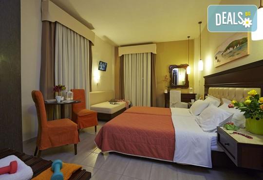 Sokratis Hotel 2* - снимка - 35