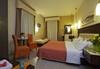 Нощувка на човек на база Закуска в Sokratis Hotel 2*, Неа Мудания, Халкидики - thumb 35