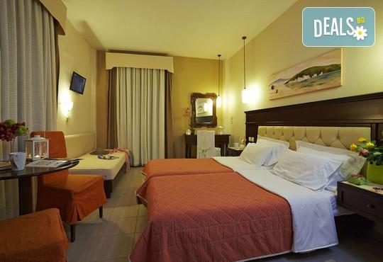 Sokratis Hotel 2* - снимка - 36