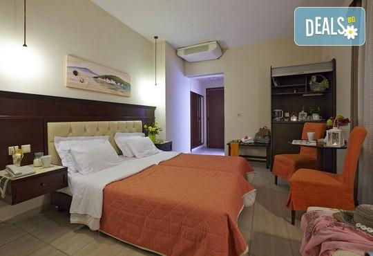 Sokratis Hotel 2* - снимка - 37