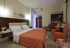 Нощувка на човек на база Закуска в Sokratis Hotel 2*, Неа Мудания, Халкидики - thumb 37