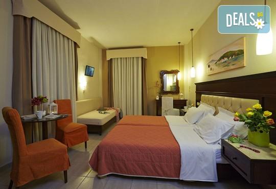 Sokratis Hotel 2* - снимка - 38