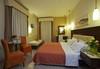Нощувка на човек на база Закуска в Sokratis Hotel 2*, Неа Мудания, Халкидики - thumb 38
