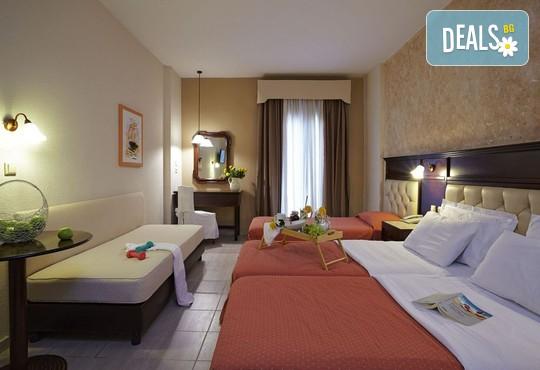 Sokratis Hotel 2* - снимка - 39