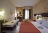 Нощувка на човек на база Закуска в Sokratis Hotel 2*, Неа Мудания, Халкидики - thumb 39