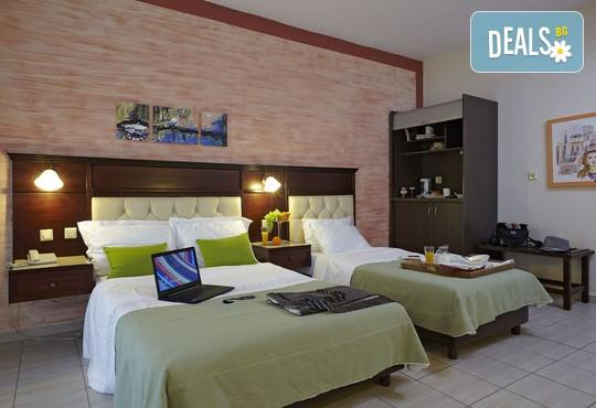 Sokratis Hotel 2* - снимка - 40