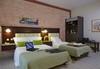 Нощувка на човек на база Закуска в Sokratis Hotel 2*, Неа Мудания, Халкидики - thumb 40