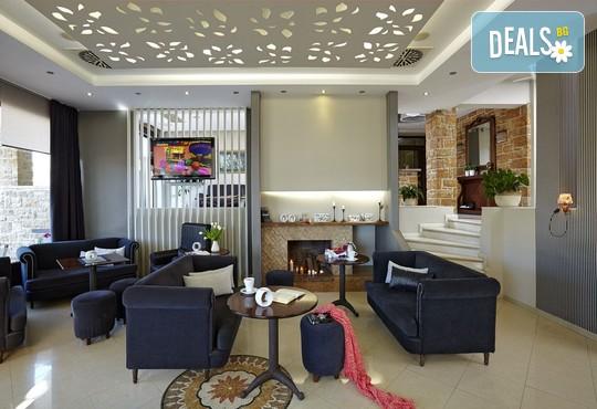 Sokratis Hotel 2* - снимка - 8