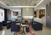 Нощувка на човек на база Закуска в Sokratis Hotel 2*, Неа Мудания, Халкидики - thumb 8