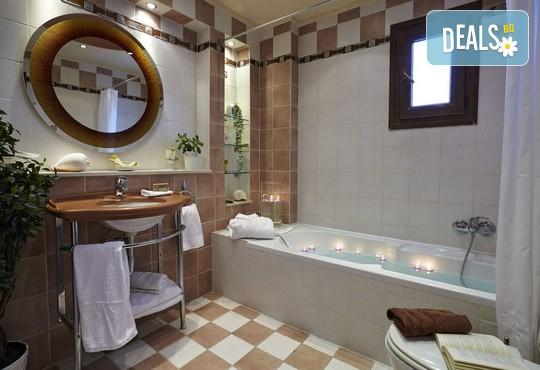 Sokratis Hotel 2* - снимка - 41