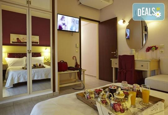 Sokratis Hotel 2* - снимка - 42