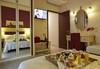 Нощувка на човек на база Закуска в Sokratis Hotel 2*, Неа Мудания, Халкидики - thumb 42