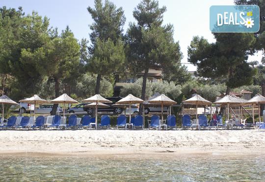 Sokratis Hotel 2* - снимка - 44