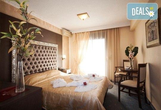 Secret Paradise Hotel 4* - снимка - 5