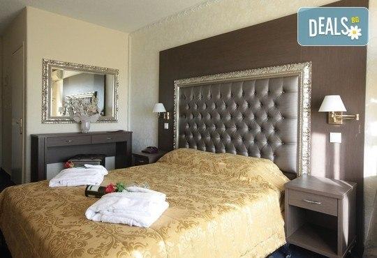 Secret Paradise Hotel 4* - снимка - 6