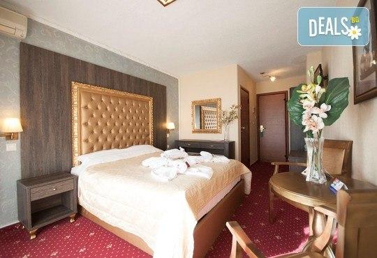 Secret Paradise Hotel 4* - снимка - 7