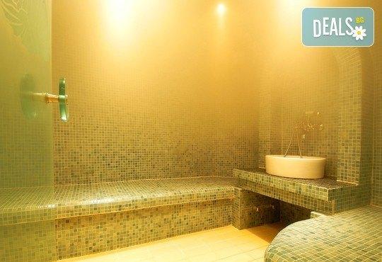 Secret Paradise Hotel 4* - снимка - 29