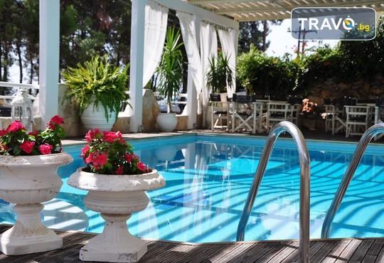 Secret Paradise Hotel 4* - снимка - 23