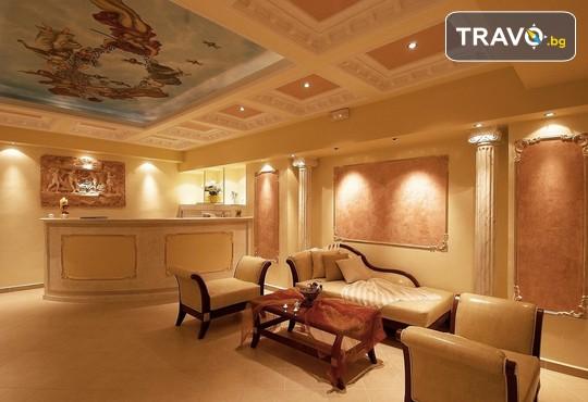 Secret Paradise Hotel 4* - снимка - 25