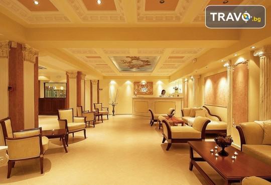 Secret Paradise Hotel 4* - снимка - 26