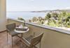 Porto Carras Sithonia Thalasso Hotel - thumb 10