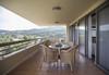 Porto Carras Sithonia Thalasso Hotel - thumb 11