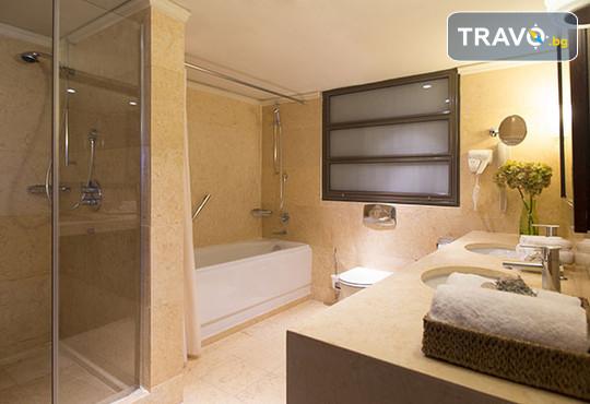 Porto Carras Sithonia Thalasso Hotel 5* - снимка - 12