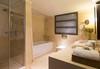 Porto Carras Sithonia Thalasso Hotel - thumb 12