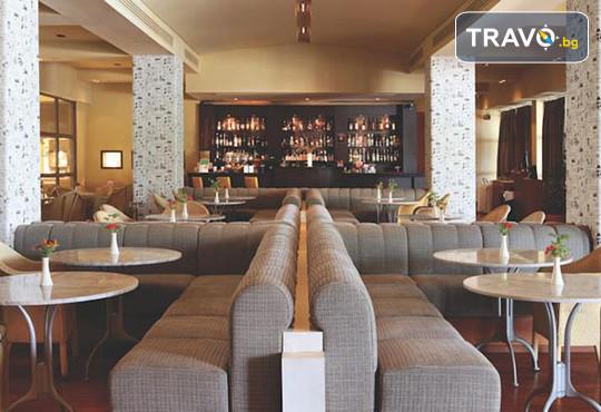 Porto Carras Sithonia Thalasso Hotel 5* - снимка - 6