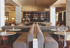 Porto Carras Sithonia Thalasso Hotel - thumb 6