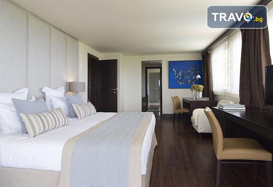 Porto Carras Sithonia Thalasso Hotel 5* - снимка - 13