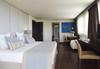 Porto Carras Sithonia Thalasso Hotel - thumb 13