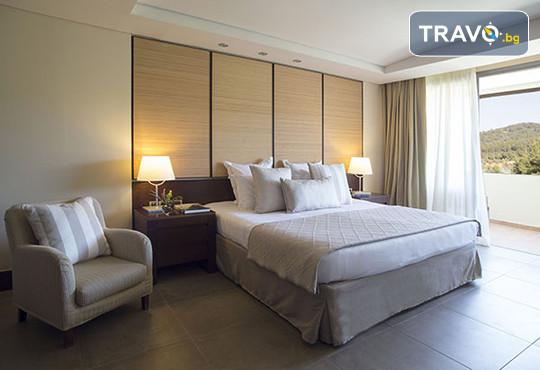 Porto Carras Sithonia Thalasso Hotel 5* - снимка - 14