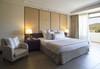 Porto Carras Sithonia Thalasso Hotel - thumb 14