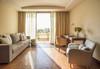 Porto Carras Sithonia Thalasso Hotel - thumb 15