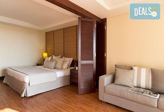 Porto Carras Sithonia Thalasso Hotel 5* - снимка - 16