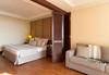 Porto Carras Sithonia Thalasso Hotel - thumb 16