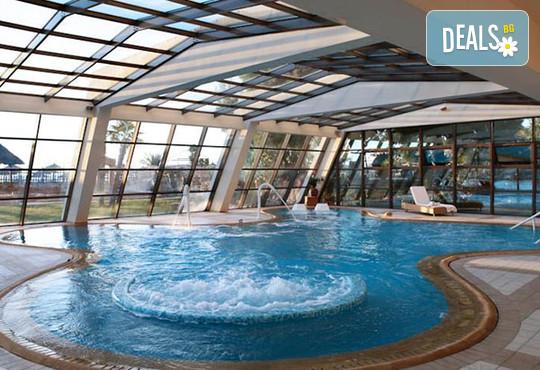 Porto Carras Sithonia Thalasso Hotel 5* - снимка - 23