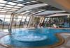 Porto Carras Sithonia Thalasso Hotel - thumb 23