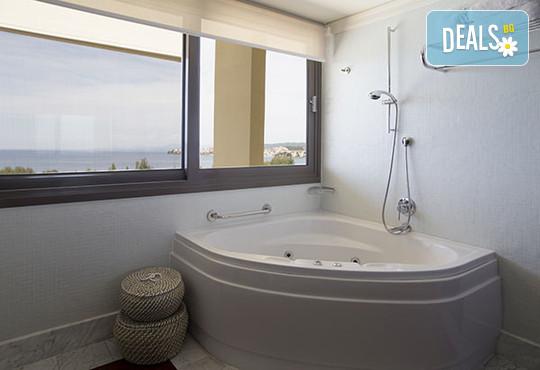 Porto Carras Sithonia Thalasso Hotel 5* - снимка - 17