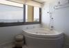 Porto Carras Sithonia Thalasso Hotel - thumb 17