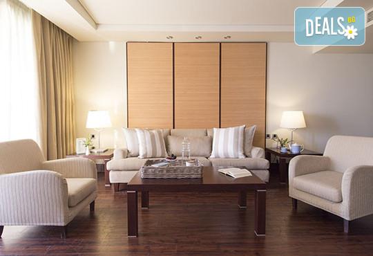 Porto Carras Sithonia Thalasso Hotel 5* - снимка - 19
